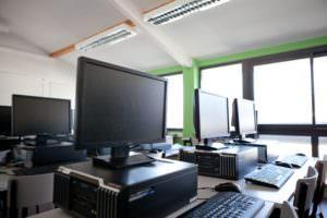 salle info campus merkure