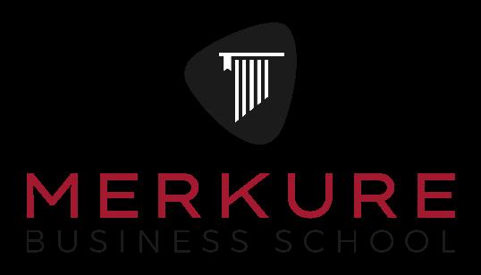 nouveau logo merkure